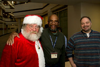 DIT Holiday Party-December 13, 2013-026
