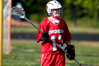 Madison JV - Fairfax -April 26, 2013-036