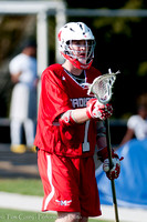 Madison JV - Fairfax -April 26, 2013-041