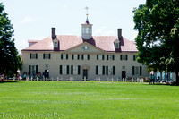 MountVernon-GIS-Staff June 11, 2013-022