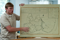 MountVernon-GIS-Staff June 11, 2013-008