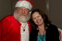 DIT Holiday Party-December 13, 2013-027
