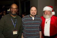 DIT Holiday Party-December 13, 2013-028