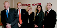 Curran-Moher-November 27, 2012-154