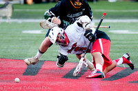 Madison JV - Langley-April 12, 2013-593