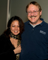 DIT Holiday Party-December 13, 2013-035