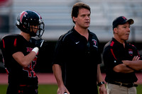 Madison-Chantilly - September 12, 2013-025