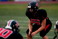 Madison-Chantilly - September 12, 2013-010