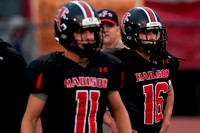 Madison-Chantilly - September 12, 2013-014