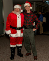 DIT Holiday Party-December 13, 2013-023