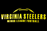 VA Steelers 2014 Season