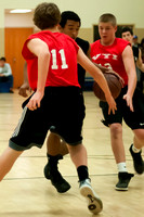 BkBall Black9b-Red9b_20120108-64