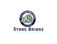 Madison vs Stone Bridge 9-26-14