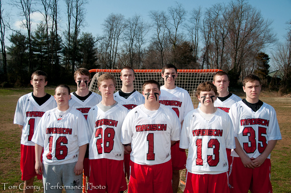 JV Lacrosse Portraits-April 05, 2013-2