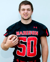 Madison Football Varsity Portraits -August 21, 2013-050