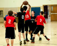 BkBall Black9b-Red9b_20120108-16