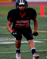 Madison-Chantilly - September 12, 2013-017