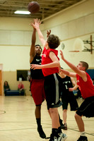 BkBall Black9b-Red9b_20120108-66