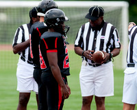 Madison Football Varsity Scrimmage -August 23, 2013-014